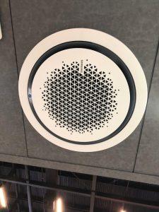 Instalação de Ar Condicionado com a Equipe da IT AR Condicionado